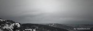 Vorderwald, Vorarlberg