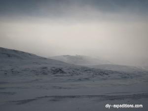 Altai Tavn Bogd National Park, Mongolia