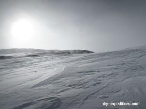 Altai Tavn Bogd Nationalpark, Mongolei