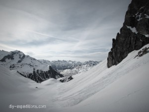 muggengrat-skitour