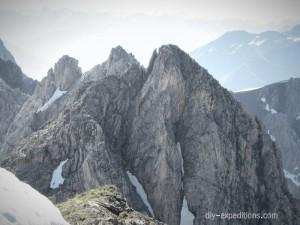 pazuelfernerspitze-alpines-wandern
