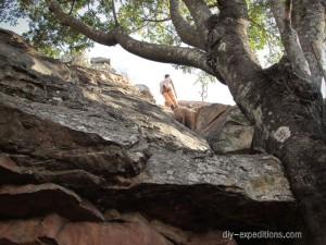 creche-crags