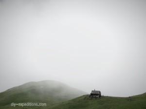 Hirschpleiskopf, Lechtaler Alpen
