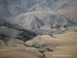 malolotja-landschaft