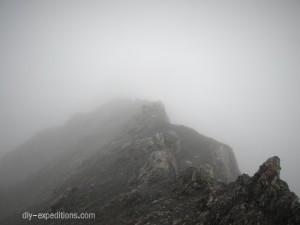 Stanskogel, Trekking, Lechtaler Alpen