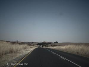 swasiland-road
