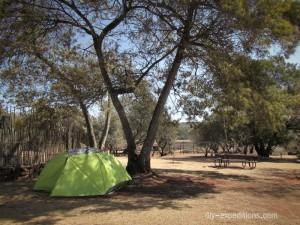 tranquilitas-campsite