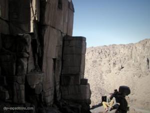 aussenkehr-climbing