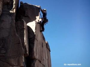 aussenkehr-dolorit-klettern