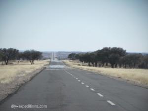 b1-road-to-windhoek