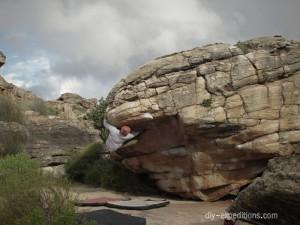 boulder-four