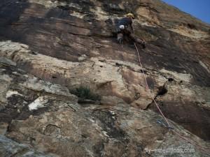 climbing-mt-everest