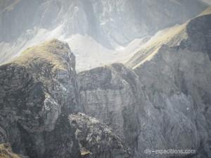 omeshorn-trekking