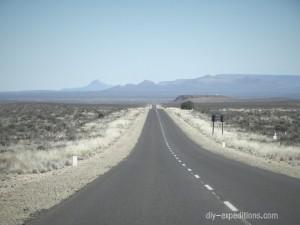 road-to-clanwilliam