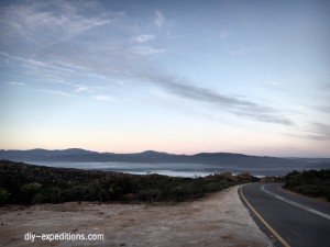 road-to-namibia