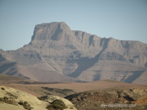 sentinel-peak
