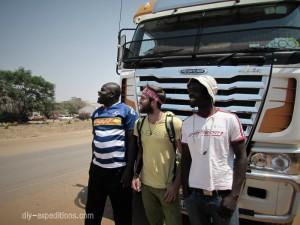 truck-crew