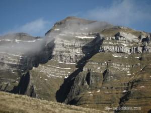 valle-de-pas-trekking