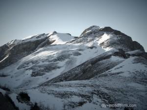 goldlochspitze-wandern