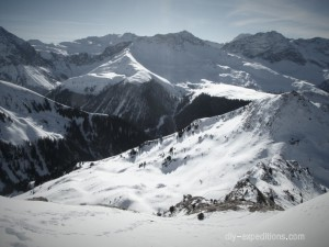 blackter-flue-skitour