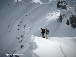 schlappinerspitze-skiabfahrt