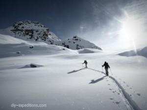 schlappinerspitze-skitour