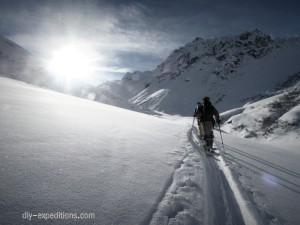 valzifenztal-skitour