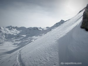 vazifenzer-turm-skitour