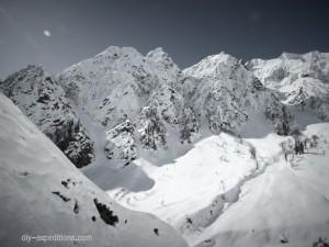 beas-kund-skitour