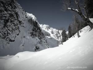 beas-kund-winter
