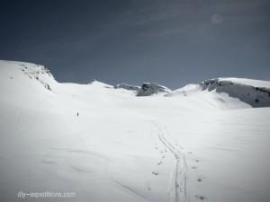kothi-peak-skitour