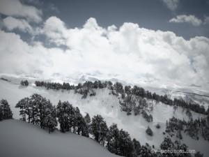 patalsu-skitour