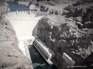 hoover-dam-bridge