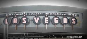vegas-airport