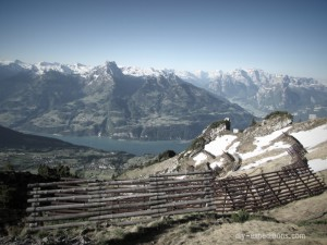 glarner-alpen