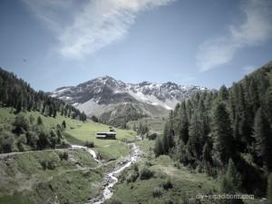 alpe-maeschenboden
