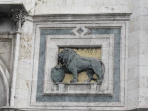 cagliari-wall