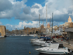 valletta-grand-harbor