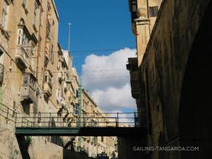 valletta-old-town