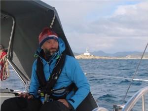 winter-sail