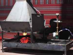feuerstelle-wadi-rum