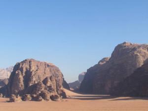 wadi-rum-desert