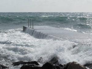Strand Pafos