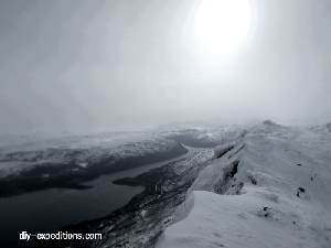 Rombakstøtta, Narvik
